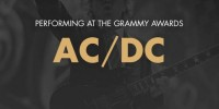CHRIS SLADE will re-join AC/DC for the GRAMMYS