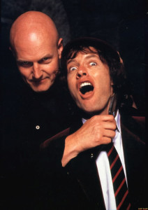 Chris_Slade_And_Angus_Young