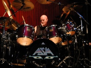 Chris_Slade_Asia
