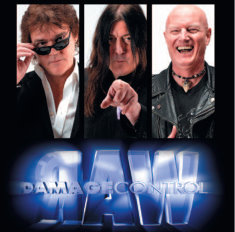 Chris_Slade_Damage_Control