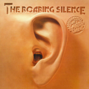 Manfred Mann's Earth Band – The Roaring Silence