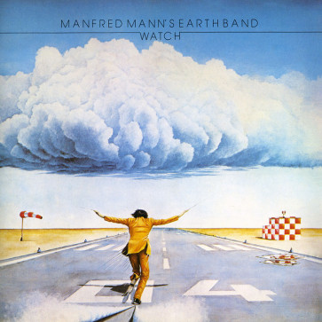 Manfred Mann's Earth Band – Watch