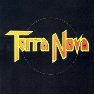 Terry Nova (Self Titled)