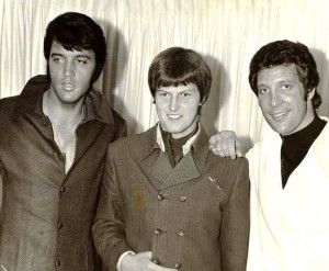 Chris_Slade_Tom_Jones_and_Elvis_Presley