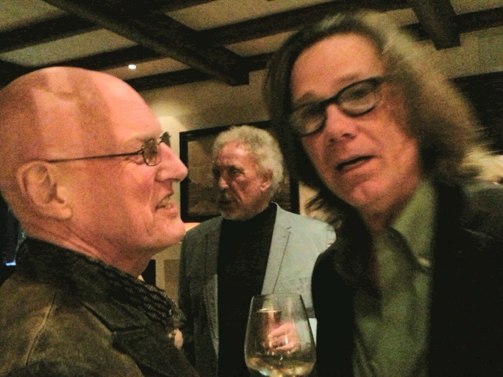 Chris_Slade_and_John_Cowsill_2