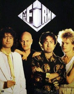 the-firm-promo-band-pic-chris-slade