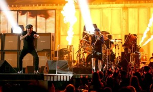 AC-DC_with_Chris_Slade_The_Grammys_07