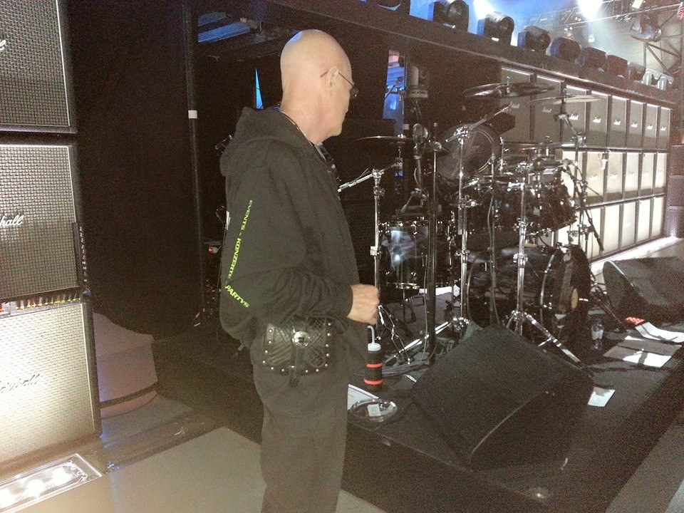 Chris_Slade_ACDC_New_DW_Drums3