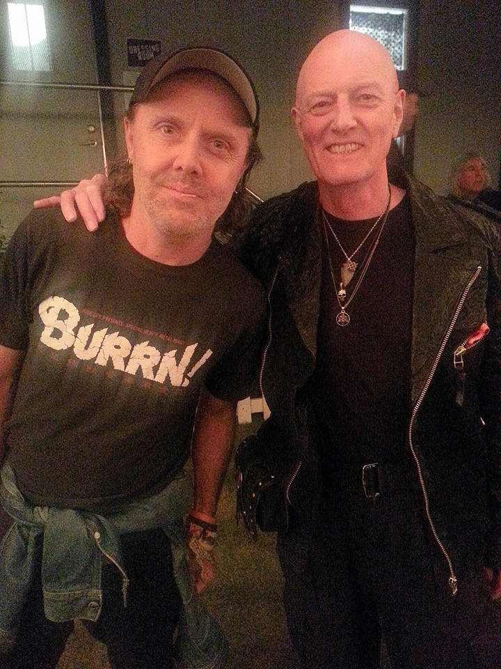 Chris_Slade_and_Lars_Ulrich