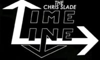 The Chris Slade Timeline at LA PUCE A L'OREILLE – RIOM