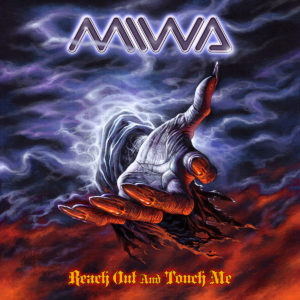 MIWA – Reach Out And Touch Me
